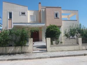 Villa per Sol