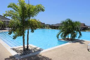 Villa @ The Palms
