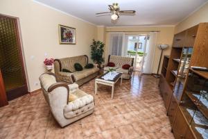 Apartment Porec 13646a, Apartments  Poreč - big - 3