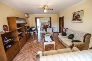 Apartment Porec 13646a, Apartmány  Poreč - big - 4