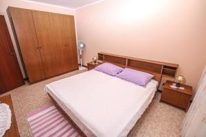 Apartment Porec 13646a, Apartmány  Poreč - big - 8