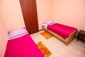 Apartment Porec 13646a, Apartmány  Poreč - big - 9