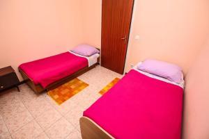 Apartment Porec 13646a, Apartmány  Poreč - big - 10