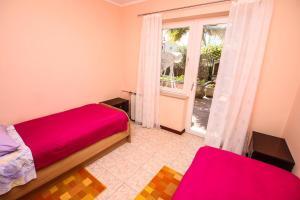 Apartment Porec 13646a, Apartmány  Poreč - big - 11