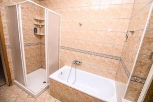 Apartment Porec 13646a, Apartmány  Poreč - big - 13