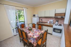 Apartment Porec 13646a, Apartments  Poreč - big - 16