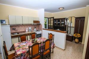 Apartment Porec 13646a, Apartmány  Poreč - big - 17