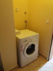 Apartment Porec 13646a, Apartmány  Poreč - big - 25