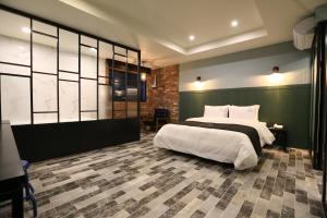 Hotel Leeds