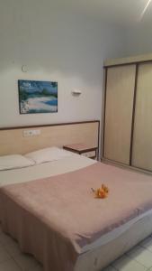 Delphin Hotel Side, Hotels  Side - big - 29