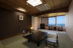 Ryochiku Bettei, Hotels  Beppu - big - 17