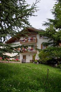 Agritur Al Maso - AbcAlberghi.com