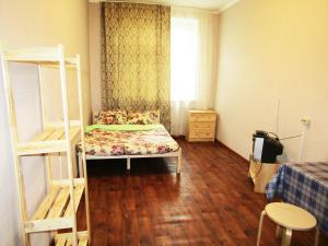 Hostel Zvezda, Hostely  Lyubertsy - big - 38