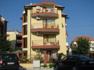 Guest House Radiana
