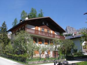 Alpen Garten - AbcAlberghi.com