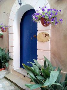 Afra Bed & Breakfast - AbcAlberghi.com