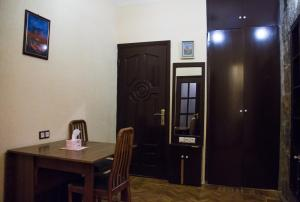 Center Apartment Nalbandyan, Apartmány  Jerevan - big - 26