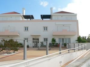 Apartamento Aldeia Formosa