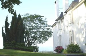 Clos Mirabel Manor - Holiday rental
