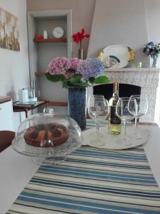 La Casa di Carlotta - AbcAlberghi.com