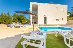 Holiday home Anty