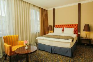 Intourist Batumi Hotel & Casino, Hotels  Batumi - big - 14