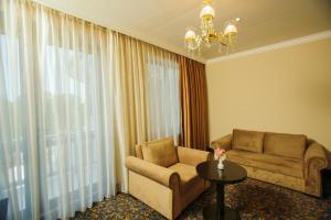Intourist Batumi Hotel & Casino, Hotels  Batumi - big - 13