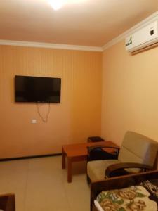 RP Hotel, Hotely  Yerevan - big - 25