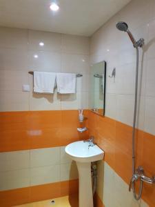 RP Hotel, Hotely  Yerevan - big - 3