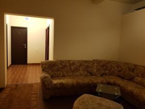 RP Hotel, Hotely  Yerevan - big - 57