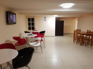 RP Hotel, Hotely  Yerevan - big - 60