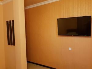 RP Hotel, Hotely  Yerevan - big - 39