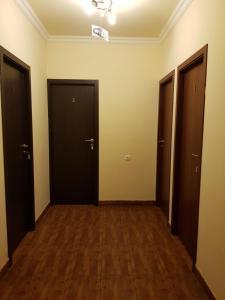 RP Hotel, Hotely  Yerevan - big - 61