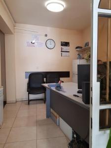RP Hotel, Hotely  Yerevan - big - 62