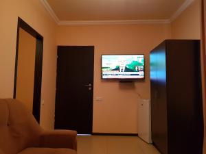 RP Hotel, Hotely  Yerevan - big - 36