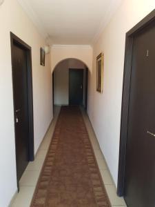 RP Hotel, Hotely  Yerevan - big - 64