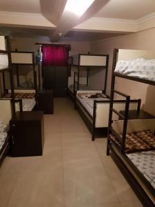 RP Hotel, Hotely  Yerevan - big - 20