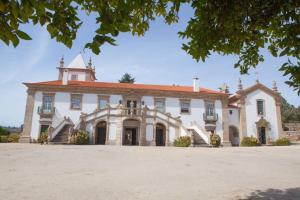 Casa de Quintã