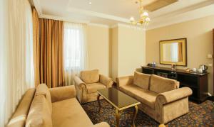 Intourist Batumi Hotel & Casino, Hotels  Batumi - big - 10