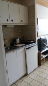 Apart en Las Lenas - Apartment - Las Leñas