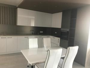 Botabara Del Mar Apartments, Apartmány  Pomorie - big - 38