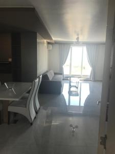Botabara Del Mar Apartments, Apartmány  Pomorie - big - 46