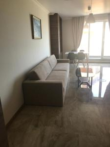 Botabara Del Mar Apartments, Apartmány  Pomorie - big - 7