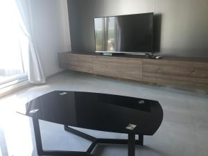 Botabara Del Mar Apartments, Apartmány  Pomorie - big - 6