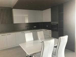 Botabara Del Mar Apartments, Apartmány  Pomorie - big - 2