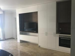Botabara Del Mar Apartments, Apartmány  Pomorie - big - 34