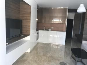 Botabara Del Mar Apartments, Apartmány  Pomorie - big - 31