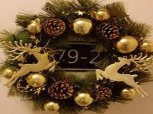 The Pines Villa 792 @ The Residence Kampar, Апартаменты  Kampar - big - 70