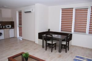 Pansion Capuccino Apartments, Apartmanok  Napospart - big - 106