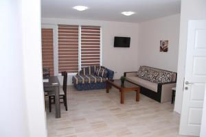 Pansion Capuccino Apartments, Apartmanok  Napospart - big - 108